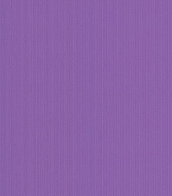 Виниловые обои на флизелиновой основе Home Color Х356-56 1.06х10.05 м