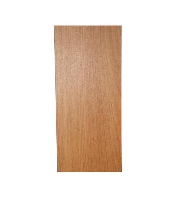 Добор МДФ Миланский орех 120х10х2150 мм арка межкомнатная симплекс рено малая мдф набор без отделки