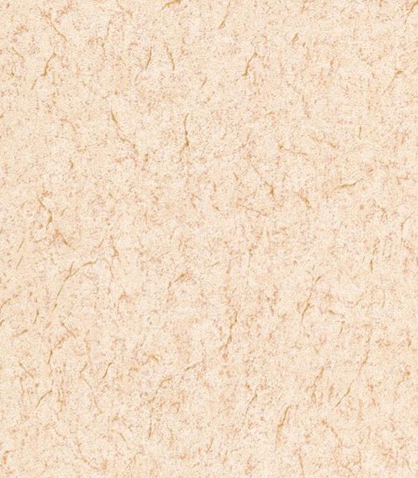 Обои виниловые на флизелиновой основе 1,06х10,05 Home Color  арт.Х371-22