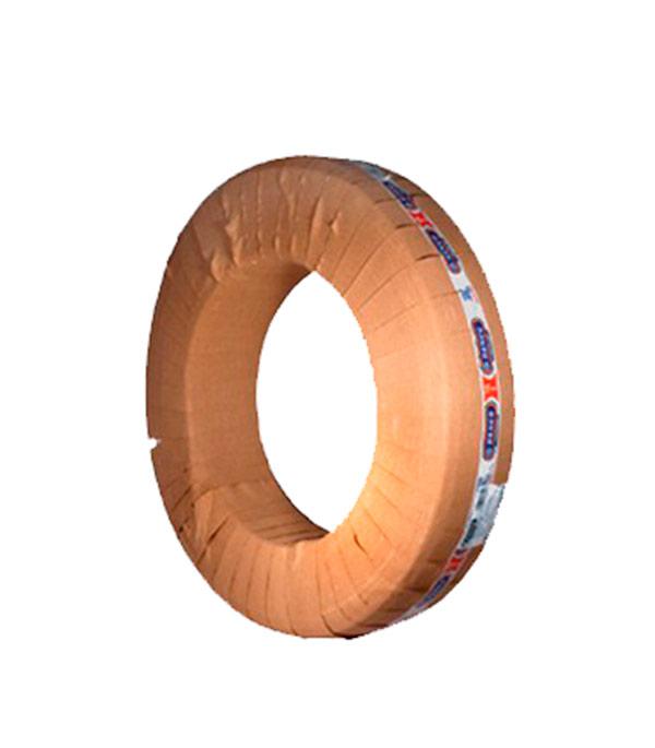Труба металлопластиковая 26х3 мм Henco Standart (бухта50м) пресс тройник 12p 162016 16х20х16 henco