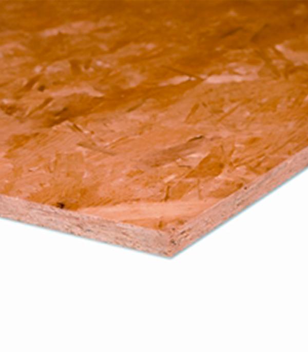 Плита OSB-3 12х1250х2800 мм Professional купить газовые плиты в самаре