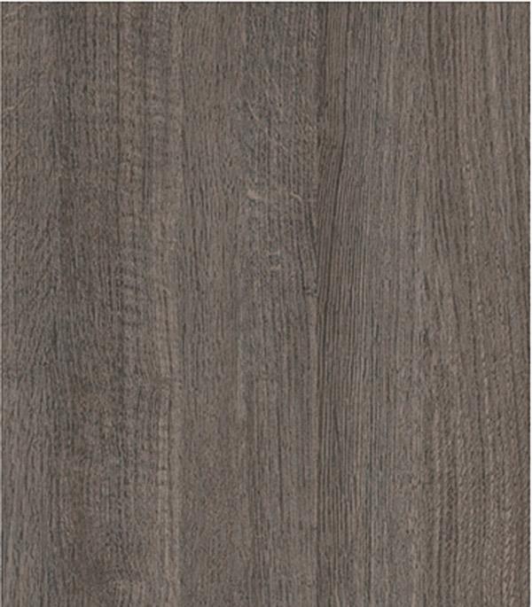 Ламинат 32 кл Kastamonu Floorpan Red 34 Графитовое Дерево 2,13 м.кв. 8 мм