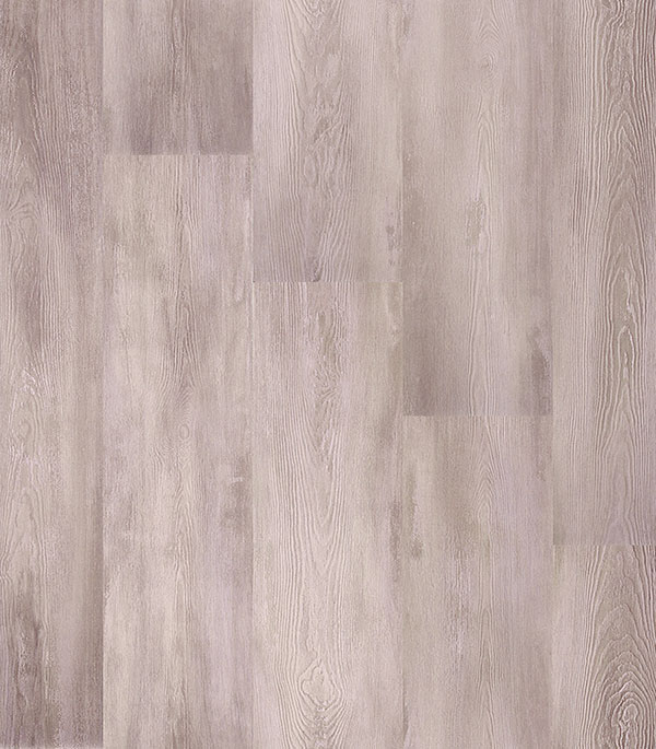 Ламинат 32 кл Classen  Joy ML Volterra Pine1,996 кв.м. 8 мм ламинат 32 кл classen joy ml prato 1 996 кв м 8 мм