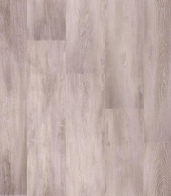 Ламинат 32 кл Classen  Joy ML Volterra Pine1,996 кв.м. 8 мм ламинат 33 кл classen expert 4v sacramento pine 2 058 кв м 8 мм