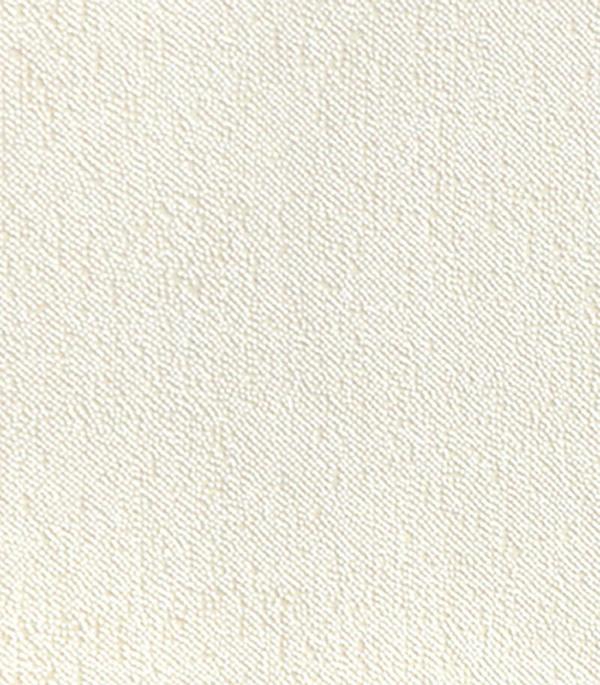 Обои виниловые на бумажной основе 0,53х10м Elysium Веста фон 22800