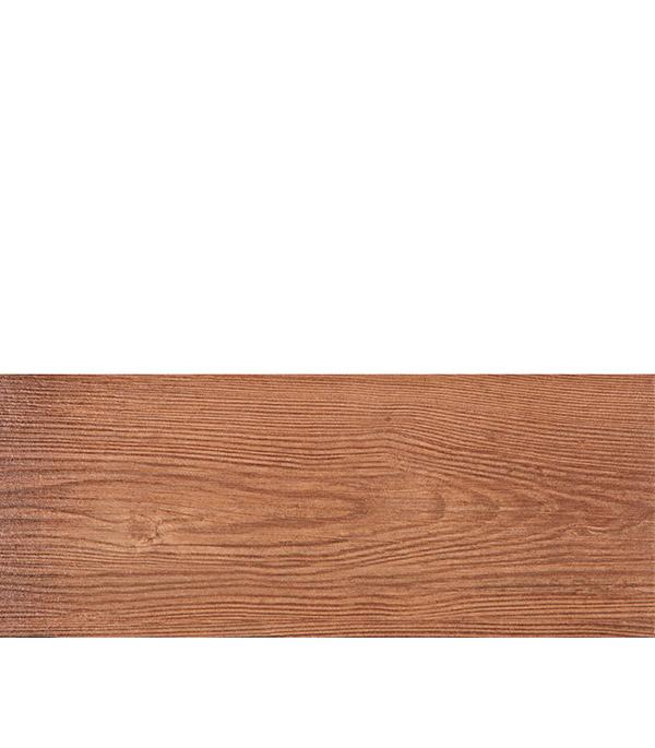 Керамогранит Kerama Marazzi Дартмут  201х502х9 мм темно коричневый лаппатированный (12 шт = 1,21 кв.м)