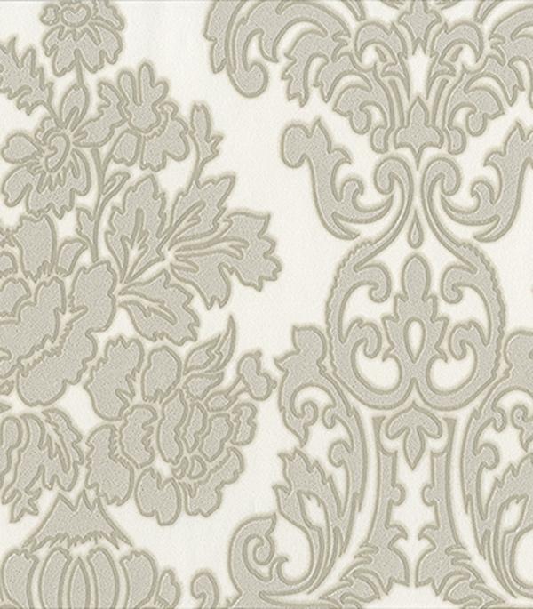 Обои  виниловые на флизелиновой основе 1,06х10 м, А.С.Креацион, Royal Velvet  арт.30780-2 обои декоративные asc wallpaper royal velvet 30780 3 размер 1 06х10 м на флизелиновой основе