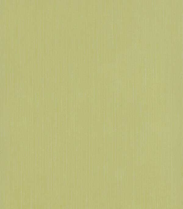 """Плитка облицовочная 200х300х6,9 мм Флора зеленый (25 шт = 1,5 кв.м) от Строительный Торговый Дом """"Петрович"""""""