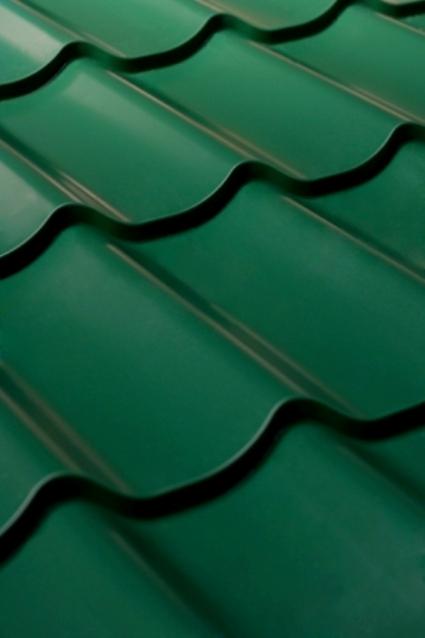 Сетка (секция) заборная с полимерным покр.2,03х2,5 м яч.55х200 мм зеленая RAL 6005
