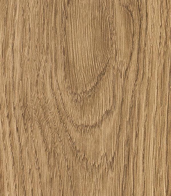 Ламинат Floorwood Real 33 класс Дуб Шотландский с фаской 1.804 кв.м 10 мм ламинат classen loft cerama санторини 33 класс