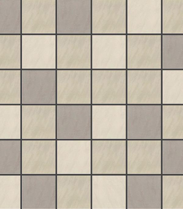 Керамогранит декор 300х300х10,5 мм Мозаика Татры/ Керамика Будущего