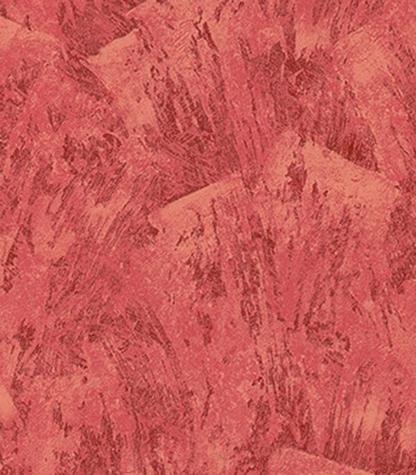 Обои виниловые на флизелиновой основе 1,06х10,05 Home Color  арт.Х359-55