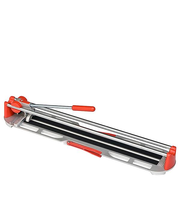 Плиткорез Rubi Star-60 610 мм  цена и фото