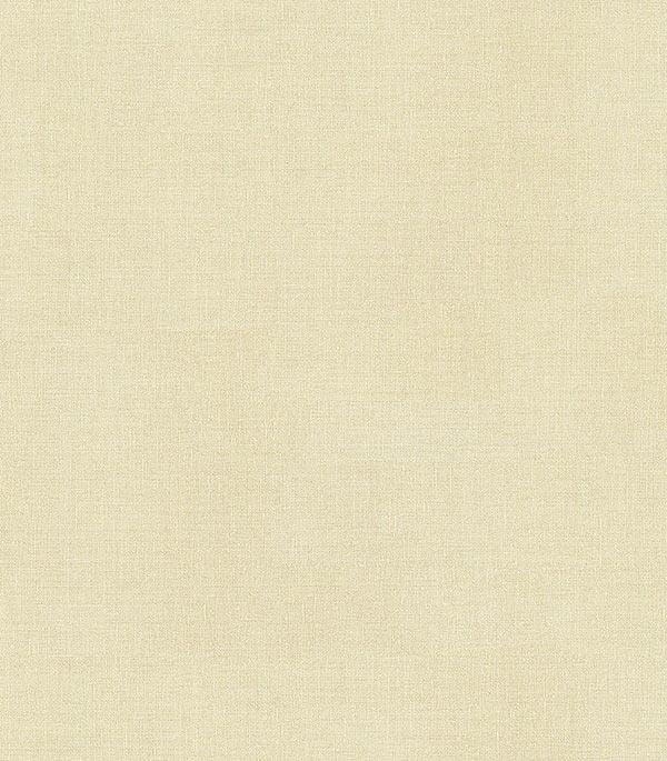 Обои виниловые на флизелиновой основе 0,53х10 м GRAND DECO Painterly PY-1001