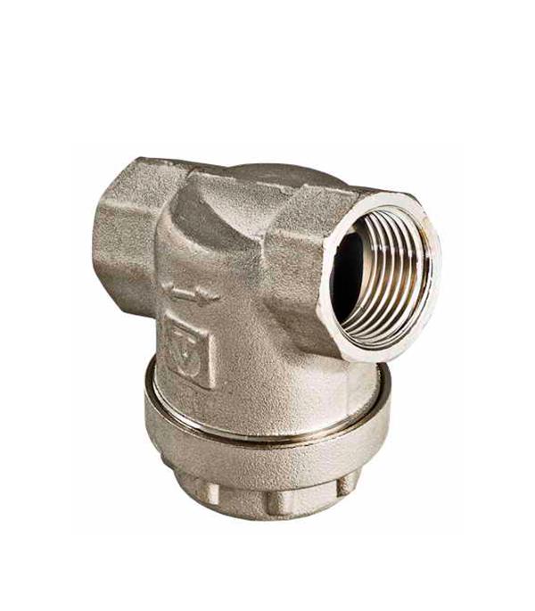 Фильтр универсальный Valtec 3/4 внутр(г) счетчик для воды универсальный valtec 15