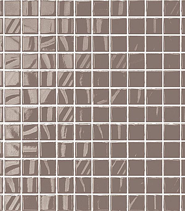 Мозаика 298х298х3,5 мм Темари дымчатый (12 шт = 1,066 кв.м)