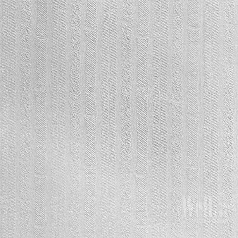 Стеклообои Тростник 1х12,5 м Wellton  Dеcor