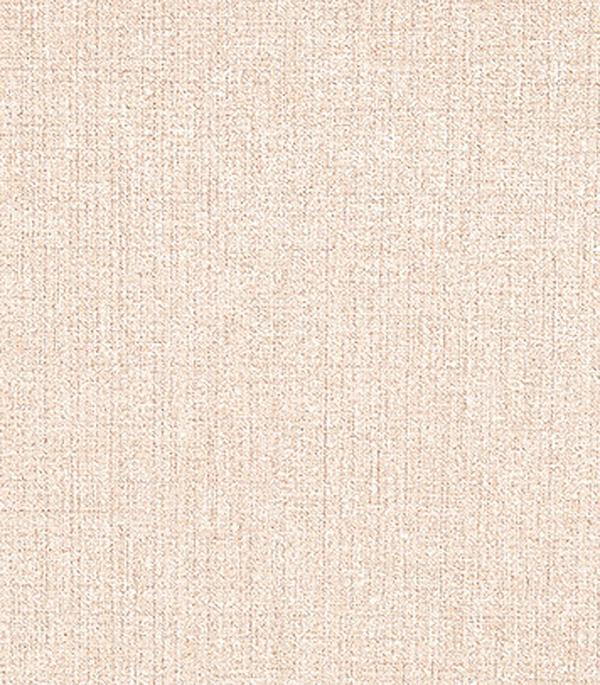 Обои  виниловые на флизелиновой основе   1,06х10 м Erismann  Glory арт.2940-5
