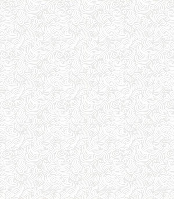 Обои виниловые на флизелиновой основе 1,06х10,05 А.С. И Палитра арт.AS30072-11