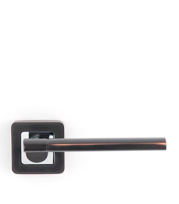 Дверная ручка Palladium Revolution Chain MG магма