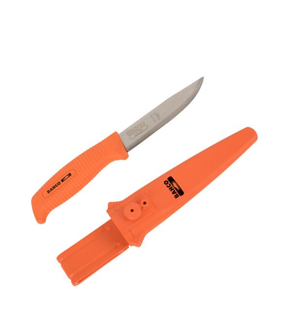 Нож строительный Bahco