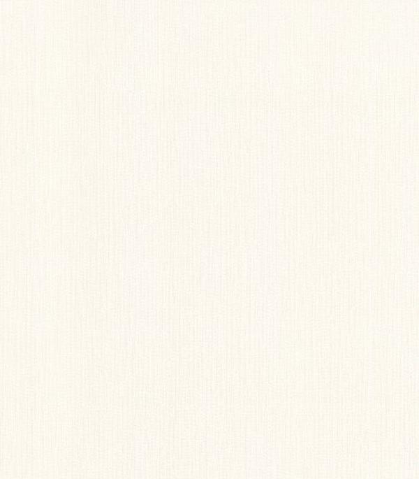 Обои виниловые на флизелиновой основе 1,06х10,05 Палитра  арт.3323-15