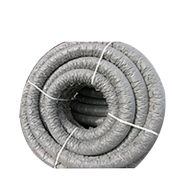 Труба дренажная ДГТ-ПНД d200 в фильтре пнд труба для водопровода