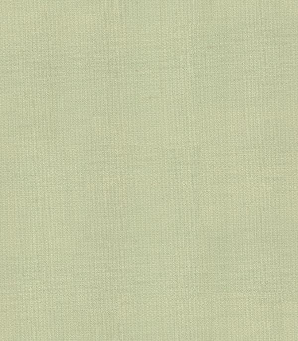 Обои виниловые на флизелиновой основе 1,06х10м Profi Deco Органза арт.2830-6