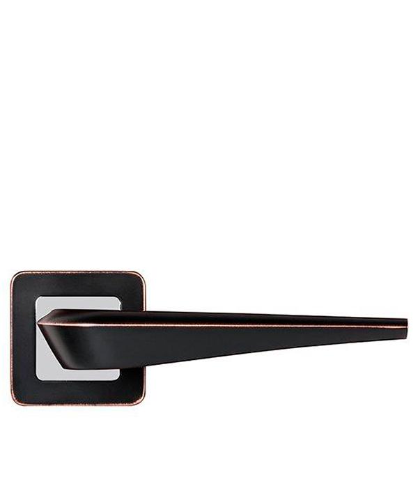 Дверная ручка Palladium Revolution Meteor MG магма