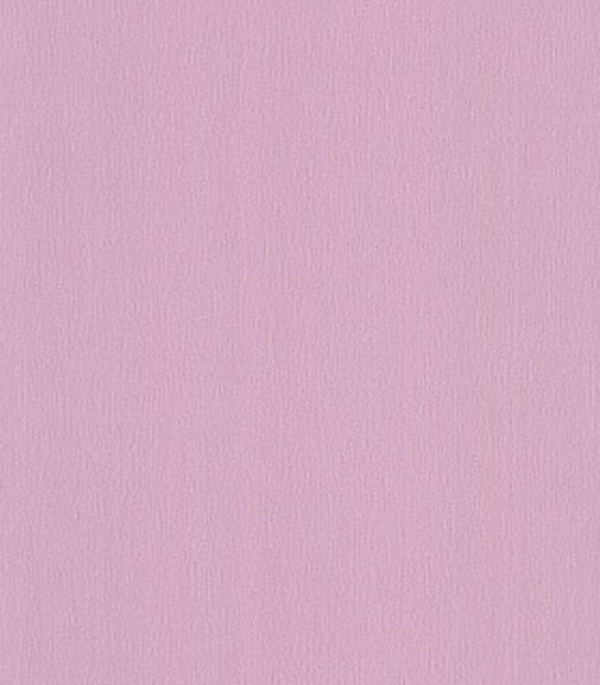 """Обои виниловые на флизелиновой основе 1,06х10,05 Палитра  арт.7368-65 от Строительный Торговый Дом """"Петрович"""""""
