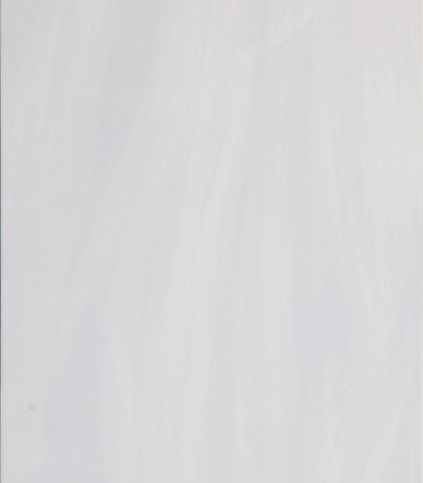 Плитка облицовочная 250х350х7 мм Агата светло-голубая (18 шт=1,58 кв.м.)