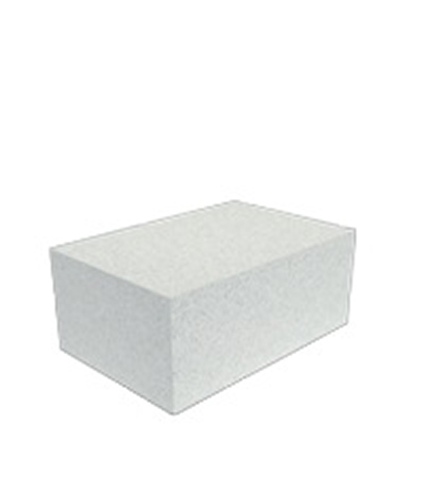 Газобетон 300х200х625 мм D500 Cubi-block купить газобетон в спб с доставкой