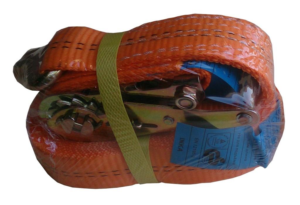 Стяжной ремень 35 мм х 6 м 2.5–5т полиэстер пленка тонировочная mtf original 35% 0 5 м х 3 м