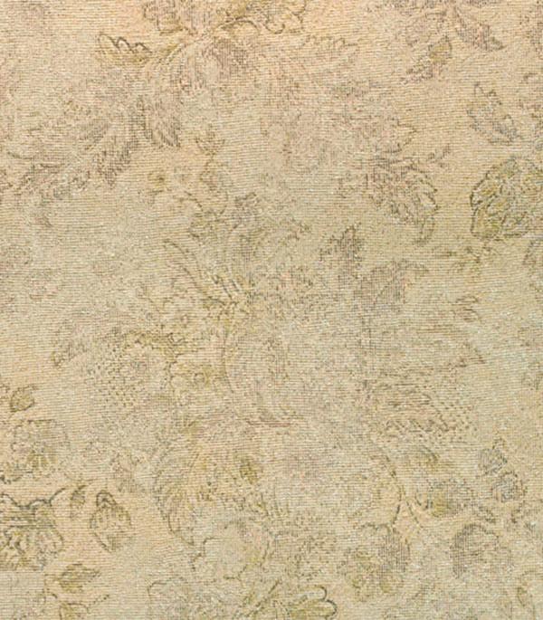 Обои виниловые на бумажной основе 0,53х10м Elysium Шанталь арт. 26602 обои виниловые elysium пуэрто 97104