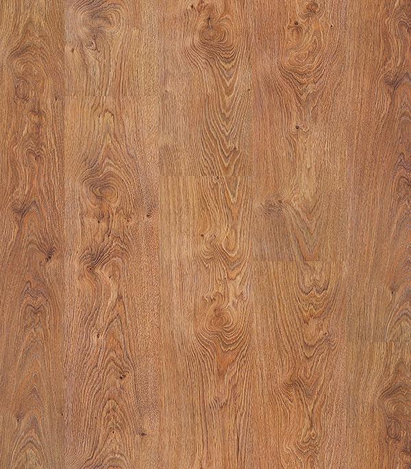 Ламинат Kronospan Castello 32 класс Дуб Северный 2.22 кв.м 8 мм ламинат egger laminate flooring 2015 classic 8 32 дуб ноксвилл 32 класс