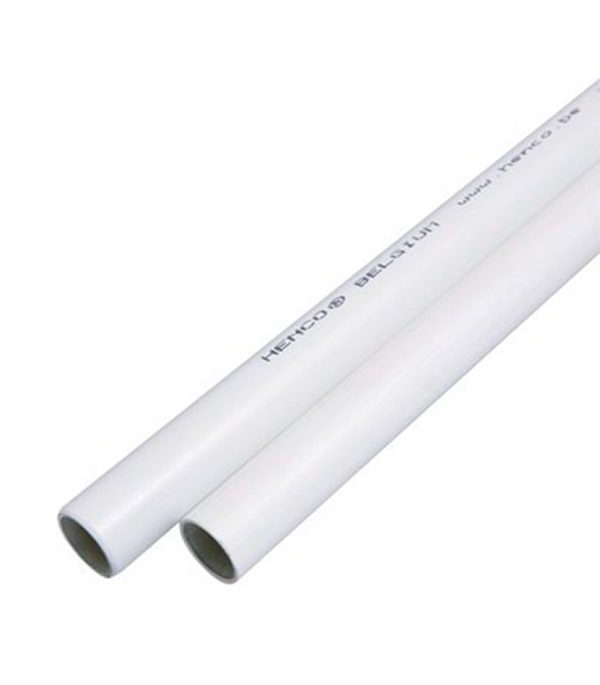 Труба металлопластиковая 20х 2ммHenco RIхc пресс тройник 12p 162016 16х20х16 henco