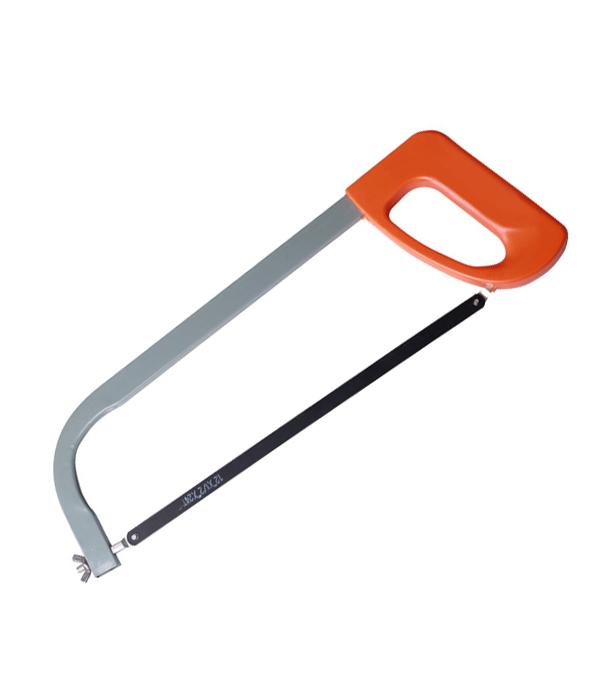 Ножовка по металлу 300 мм Эконом