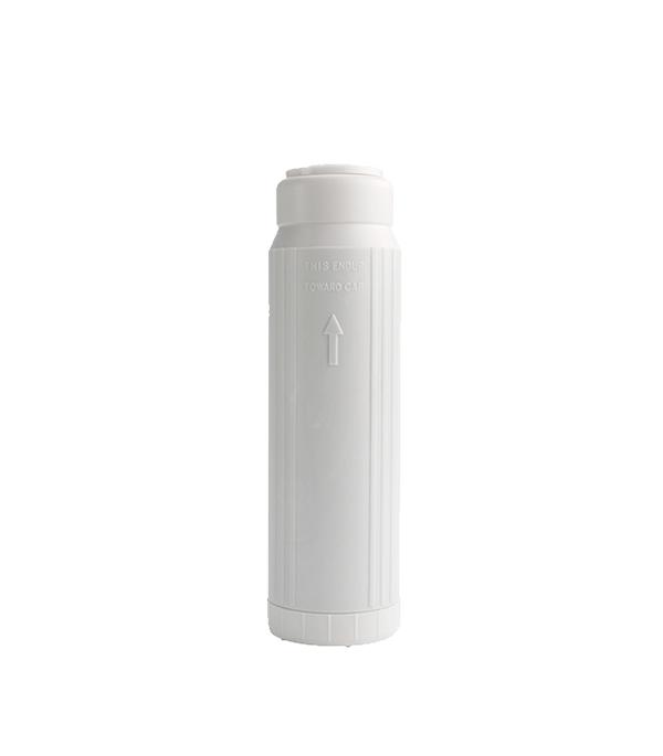 Модуль сменный фильтрующий Барьер Профи Посткарбон сменный модуль для фильтра барьер профи посткарбон 3