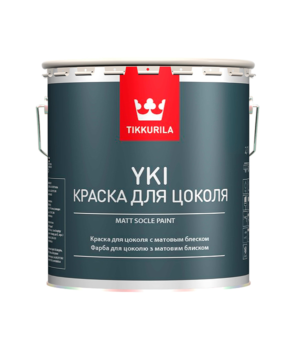 ������ �/� ��� ������ Yki ������ A ������� ��������� 2,7 �