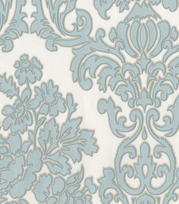 Обои  виниловые на флизелиновой основе 1,06х10 м, А.С.Креацион, Royal Velvet  арт.30780-4 обои декоративные asc wallpaper royal velvet 30780 3 размер 1 06х10 м на флизелиновой основе