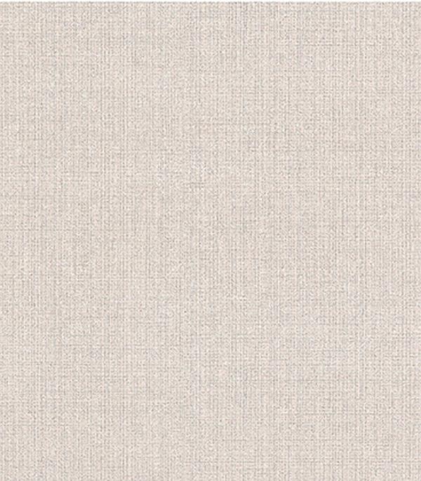 Обои  виниловые на флизелиновой основе   1,06х10 м Erismann  Glory арт.2940-7