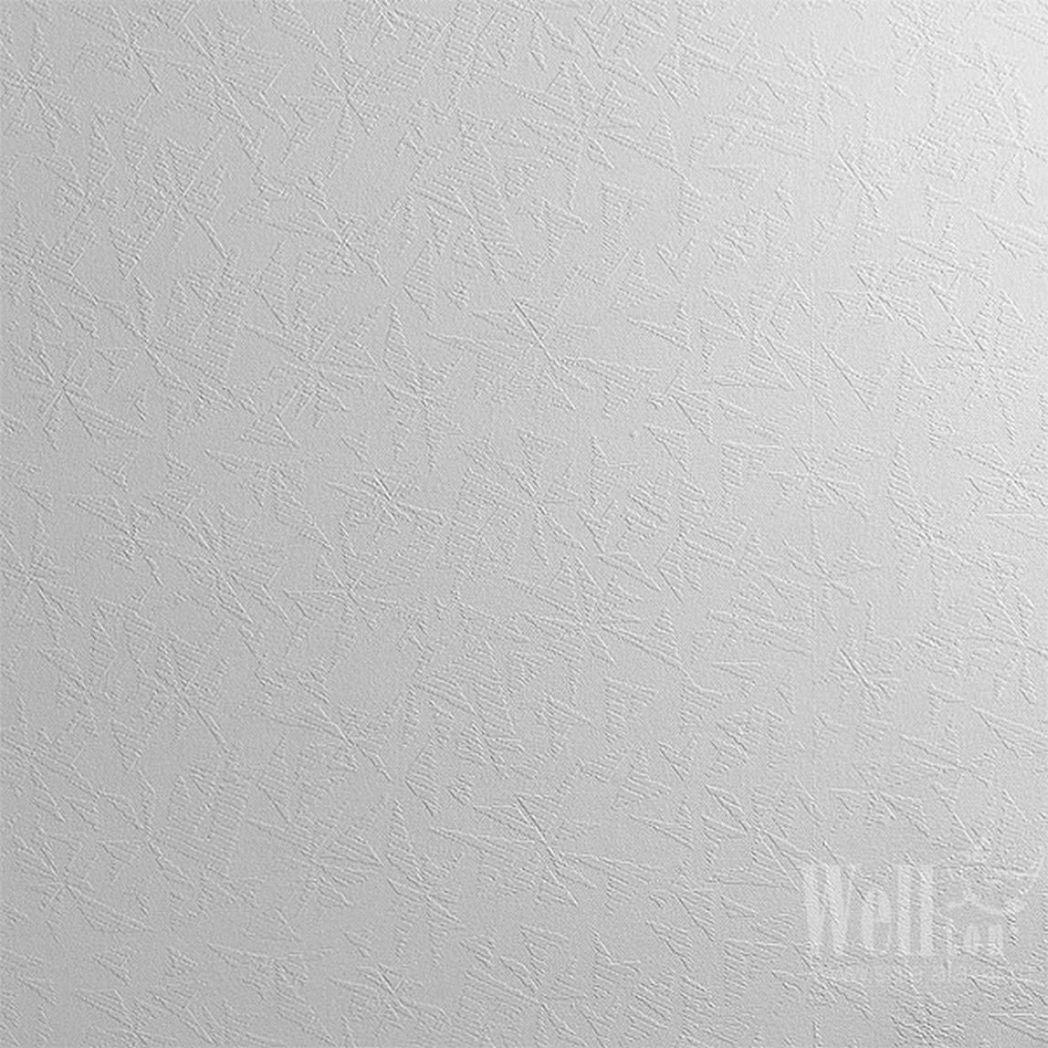 Стеклообои Твист 1х12,5 м Wellton  Dеcor
