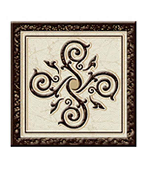 Керамогранит декор Керамика Будущего Гетеборг 60х60х8 мм калужская область продаю дом есть школа дсад