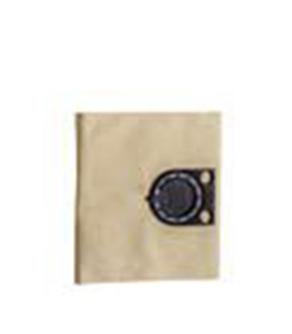 Мешки (пылесборники) для пылесоса GAS 25 1200 Вт (5 шт) Bosch