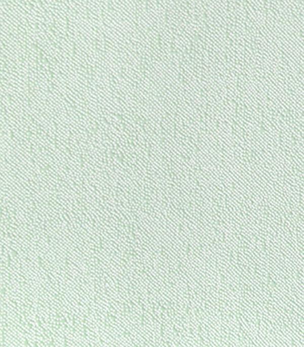 Обои виниловые на бумажной основе 0,53х10м Elysium Веста фон 22802