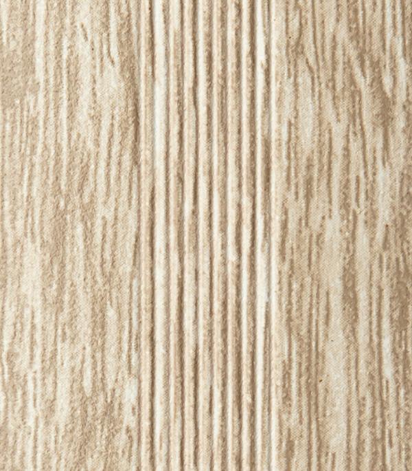 Порог разноуровневый 40х1800 мм перепад до 10 мм дуб беленый