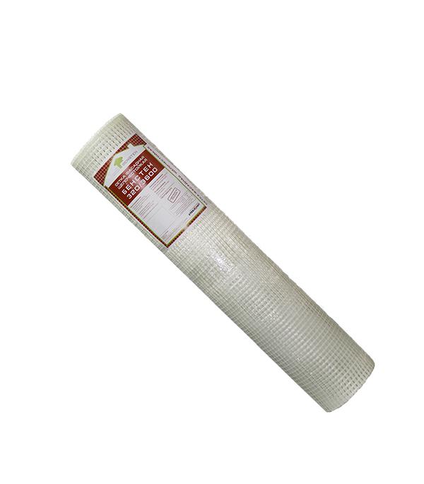 Сетка стеклотканевая фасадная панцирная  11х11 мм рулон 1х25 м ГОСТ 402 полиэстер швейных ниток шнуры для ткани или поделок судов зелено жёлтые 0 1 мм около 120 м рулон 10 рулонов мешок