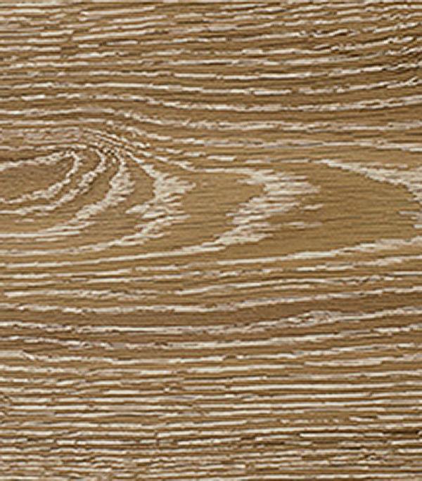 Ламинат 33 кл Ламинели Кубань Дуб Южный 2,13 м.кв. 8 мм