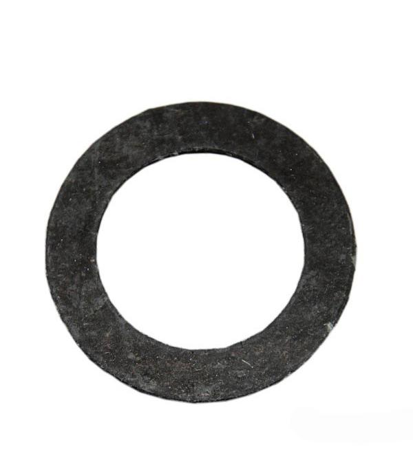 Прокладка паронитовая под фланец Ду50 фланец плоский стальной ду50 pn10