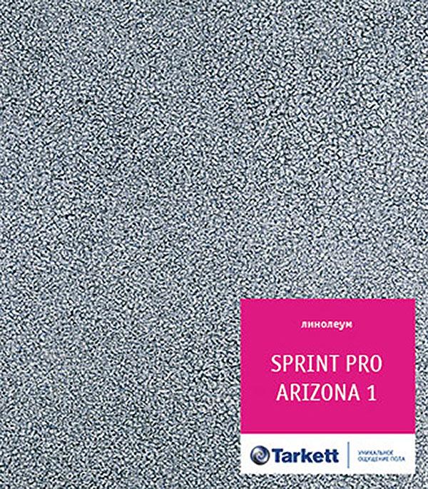 �������� ���������������� 2,5 � Sprint Pro ������� 1